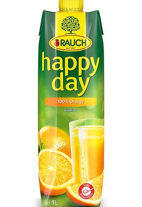 מיץ תפוזים 100%