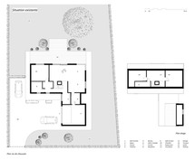 55_Web_sitex plan.jpg