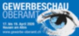 GSO_Logo Mail.jpg