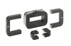 C Core 1 (4)