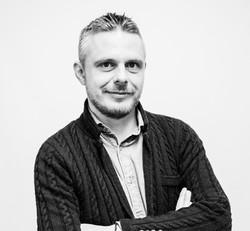 Laszlo Kapusi