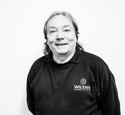 Gareth Wheeler