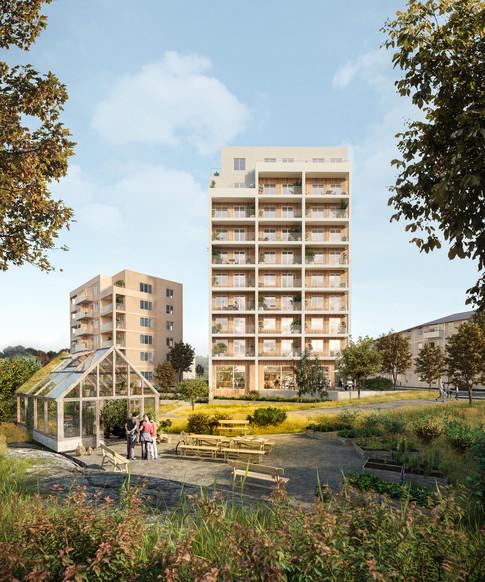 RÅformat_BoTrygg_Flor arkitektur_Projek