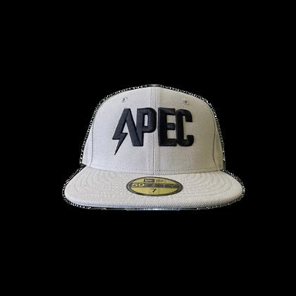 APEC Team Hat - Grey