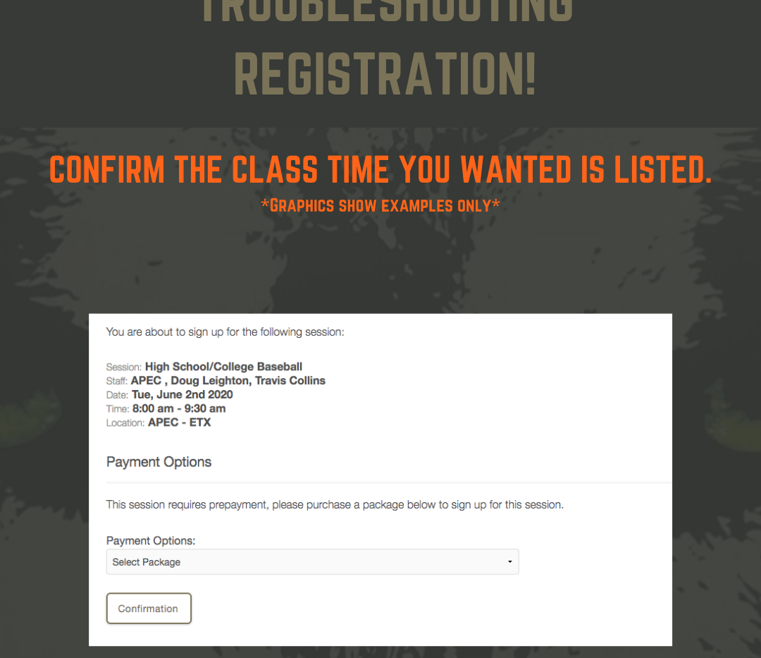 REGISTRATION3.png