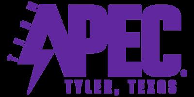 APEC-TYLER-LOGO-PURPLE.png