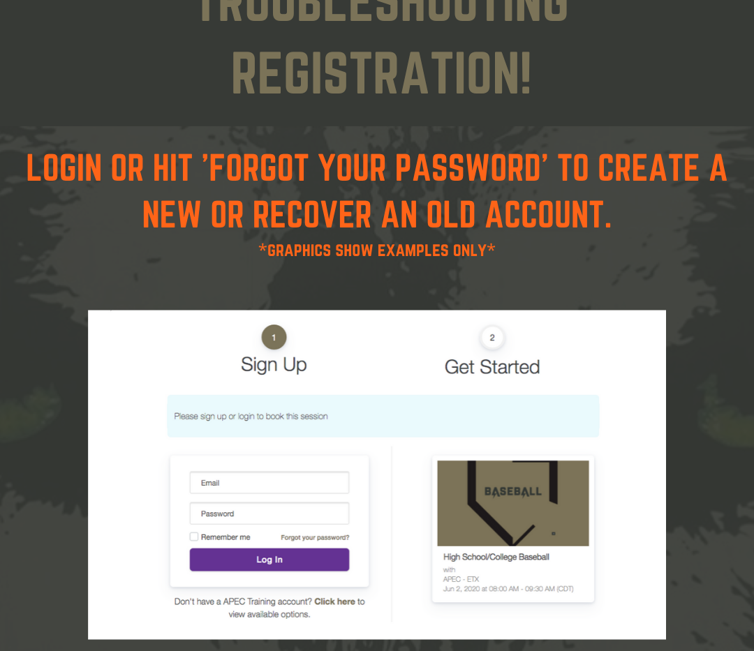 REGISTRATION2.png