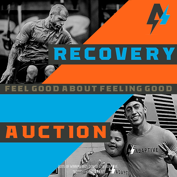 RECOVERY AUCTION (1).png