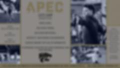 Cats Camp APEC.png
