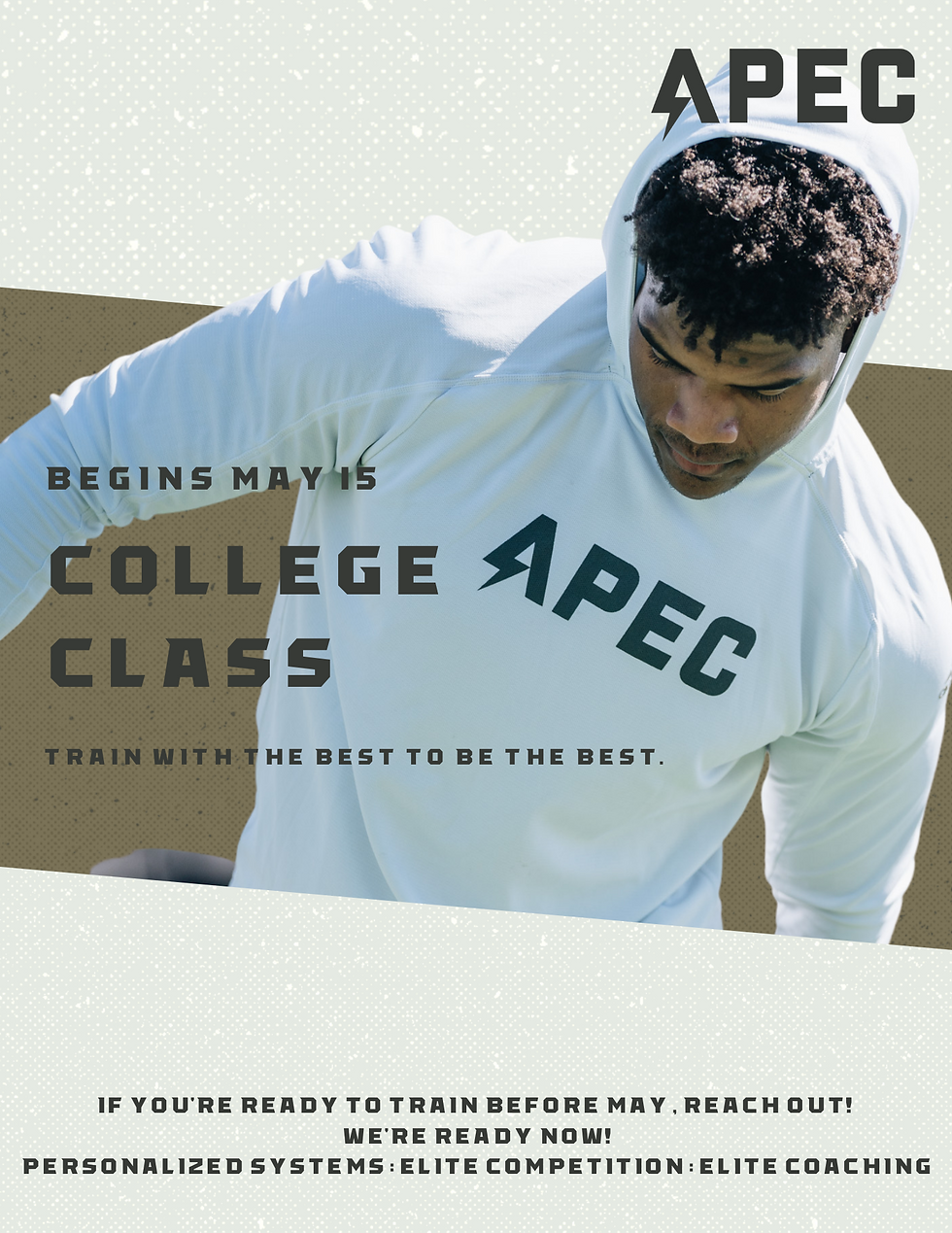 Copy of COLLEGE_THANKSGIVING WORKOUTS.pn