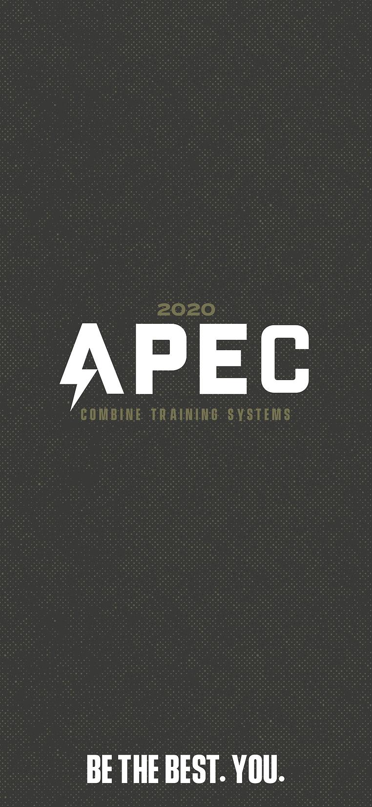 NFL Combine Documentation APEC.png