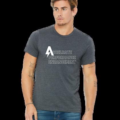 Accelerate Shirt