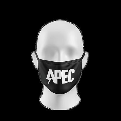 APEC Mask
