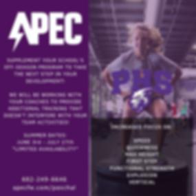APEC+DBAT-2.png