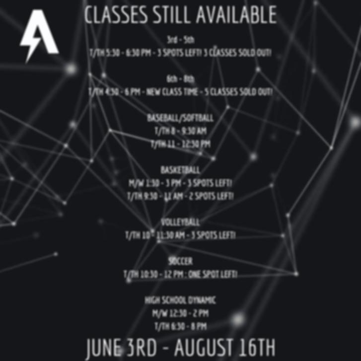 CLASS UPDATE 3_5.png