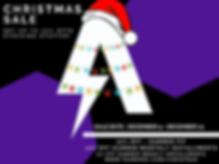 BIG MERRY CHRISTMAS!-2.png