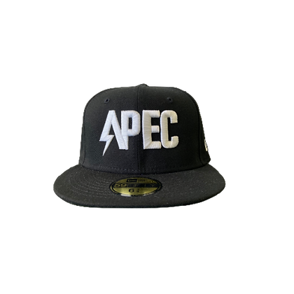 APEC Team Hat - Black
