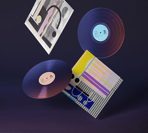2xalbum.jpg