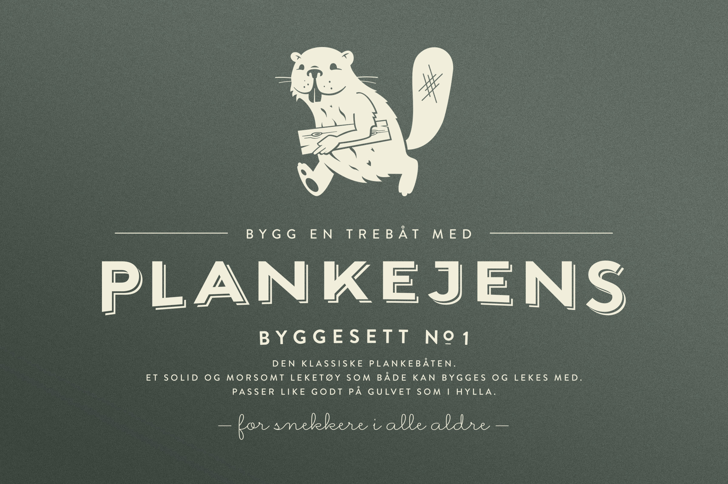 plankejens_front2