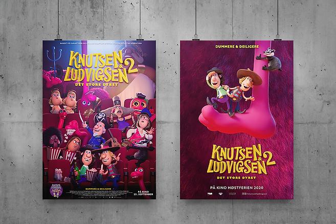 dual-poster-mockup-KL2.png