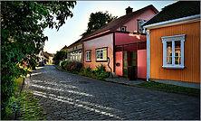 Gamlebyen_Vaterland_Walter Schøffthaler.