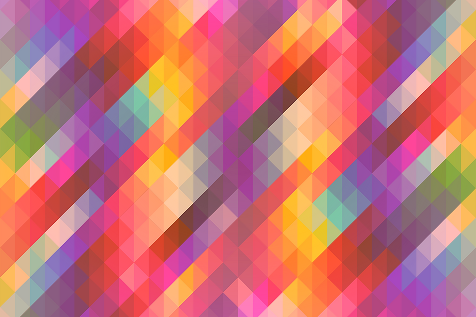 abstract-1510192_192 backround 3.png