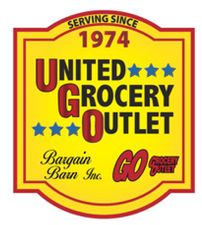 United Grocery Outlet Logo.png