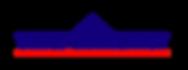 RAFUnitedGranulationLogoSet-01.png