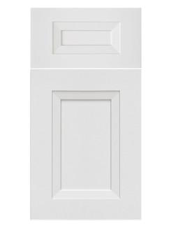 Metalic-White-.jpg