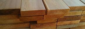 W.T Fary Lumber