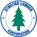 Concord Lumber Corporation Logo