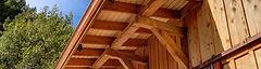Economy Lumber - Departments