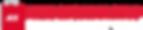Noffke Lumber ACE Hardware - Free Store Pickup