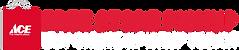 Fallsburg Lumber Company ACE Hardware - Free Store Pickup