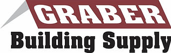 Graber Building Supply logo