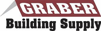 Graber Building Supply logo