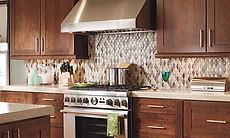 O. D. Greene Lumber & Hardware - Kitchen & Bath