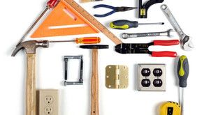 16 Essential Tools for Any DIY Home Project