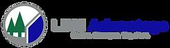 LMB Advantage logo