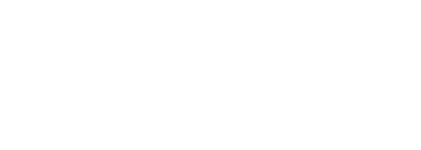 Blue Ridge Lumber logo