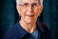 Linda Harwood