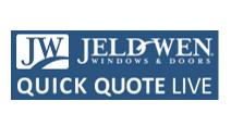 Jeld-Wen Quick Quote Live