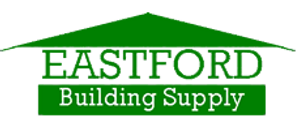Eastford Building Supply