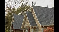 woodgate---lb---weathered-wood---08.jpg