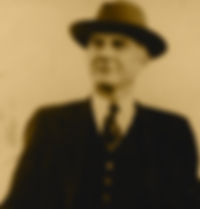 Image of Russell C. Cramer