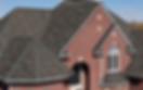 Gerber Lumber & Hardware - Roofing & Siding
