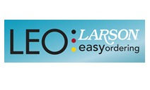 Leo Larson