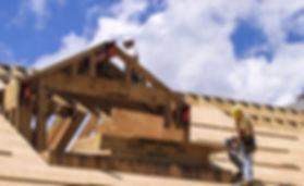 Mast Road Building Materials
