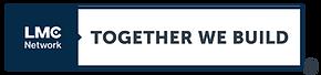 LMC-Together We Build