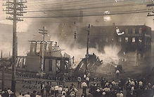 Timeline-1911-Fire.jpg